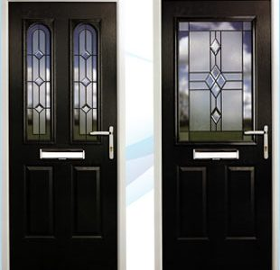 Buying UPVC Doors and Windows