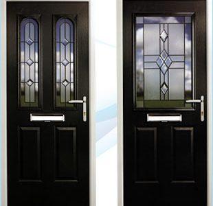Buying UPVC Doors and Windows
